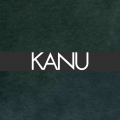 PELLE KANU