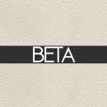 PELLE BETA