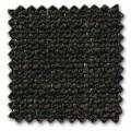 CORSARO - 02 dark brown melange