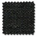 CORSARO - 03 dark grey melange