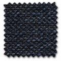 CORSARO - 04 dark blue melange