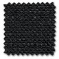 CORSARO - 13 black melange