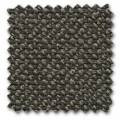 CORSARO - 12 graphite melange