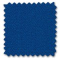 AURA - 12 ROYAL BLUE