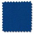 AURA - 12 ROYAL BLUE