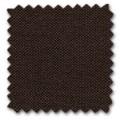 10 moor brown Linho