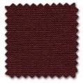 06 chestnut Linho