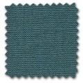 08 steel blue Linho