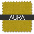 F100 - AURA - 8.360,00€