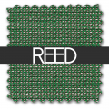 F100 - REED - 8.360,00€