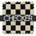 F200 - CHECKER
