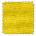 IROKO 2 - 01 lemon