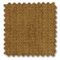 IROKO 2 - 10 golden brown