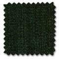 IROKO 2 - 11 dark green