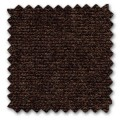 IROKO 2 - 87 teak brown