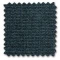 IROKO 2 - 05 steel blue