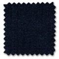 IROKO 2 - 06 dark blue