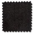 IROKO 2 - 07 dark brown