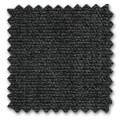 IROKO 2 - 08 dark grey