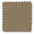 OLIMPO - 04 sandstone