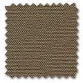 OLIMPO - 05 taupe grey