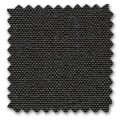 OLIMPO - 06 graphite grey