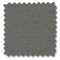 OLIMPO - 10 sierra grey
