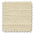 MAIZE - 01 cream/beige