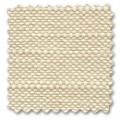 MAIZE - 01 cream/beige