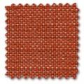 MAIZE - 10 brick/beige