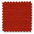 MAIZE - 11 poppy red/brandy