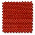 MAIZE - 11 poppy red/brandy