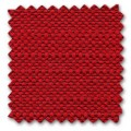MAIZE - 12 flame red /brandy