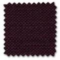 MAIZE - 13 aubergine/black