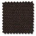 MAIZE - 14 umbra grey/black