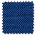 MAIZE - 15 royal blue/black