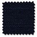 MAIZE - 16 night blue/black