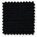 MAIZE - 19 black