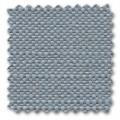 MAIZE - 04 lilac/steel grey
