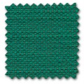 MAIZE - 07 emerald/forest