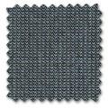 11 blue-grey melange Tress