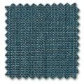 12 steel blue melange Tress
