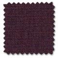 16 blackberry melange Tress