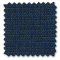 18 royal blue melange Tress