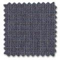 19 blue melange Tress