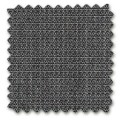 20 mid-grey melange Tress