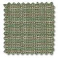 07 emerald melange Tress