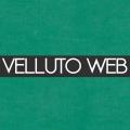 TESSUTO Cat. W - WEB (velluto)