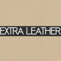 PELLE Cat. L - EXTRA LEATHER