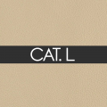 PELLE Cat. L - 3.441,00€